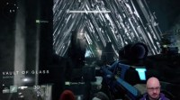 Destiny:世界最速?レイド「ガラスの間」クリア動画(110分)