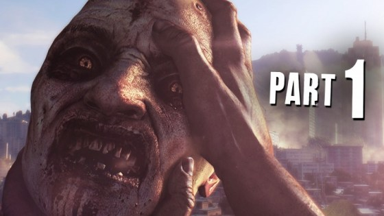Dying Light:プレイ動画が続々公開、スキルの一部も判明