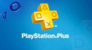 Amazonで「PS Plus」のオンラインコード販売開始、514円より