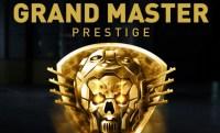 CoD:AW:エリート武器を直接入手できる、15段階の「マスタープレステージランク」発表