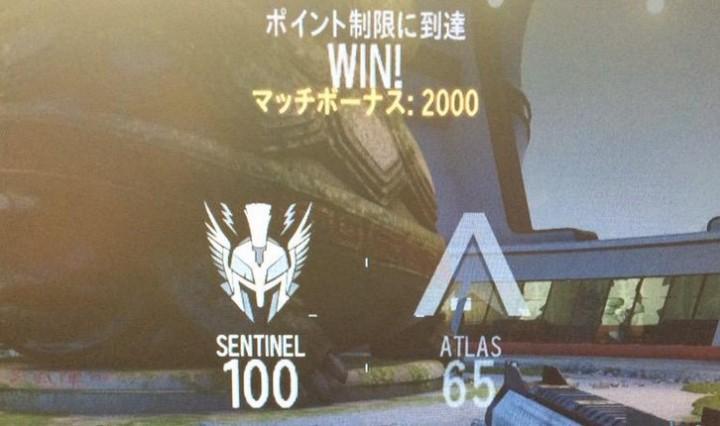 aw-tdm-100