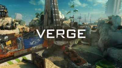 BO3-dlc2-verge-map