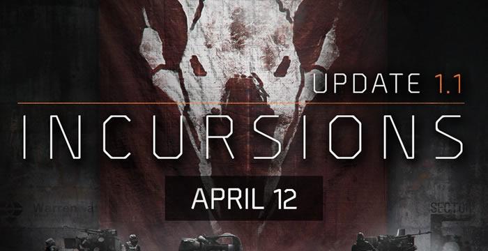 division1.1-update
