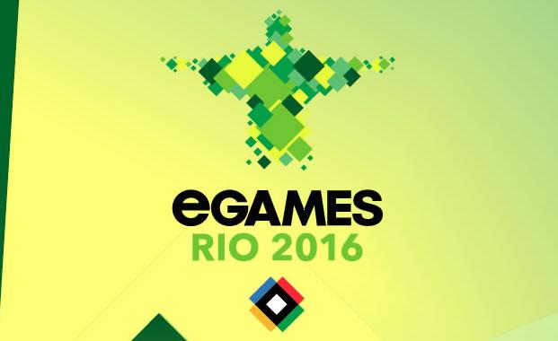 4年に一度のe-sportsオリンピック「eGames」正式発表、119日後に第一回大会開催