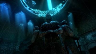 """CoD:BO3:ゾンビ最終章""""Revelations""""の公式ティザートレーラー公開"""