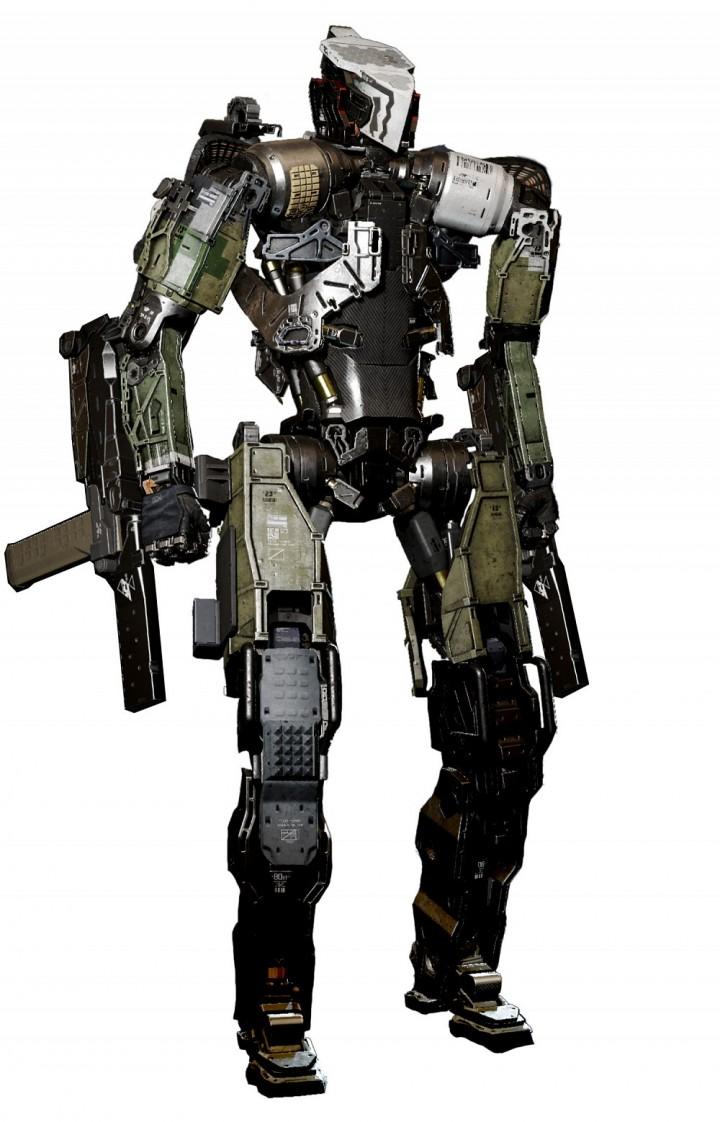 COD-Infinite-Warfare-MP-Rig-Synaptic
