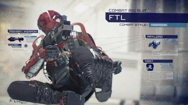Call-Duty-Infinite-Warfare-Banshee-Rocksteady