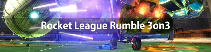 cover_rocketleague