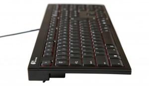 """ゲーミングキーボード""""BFKB113PBK""""が「ふるさと納税」返礼品に指定、実質2,000円で入手可能に"""