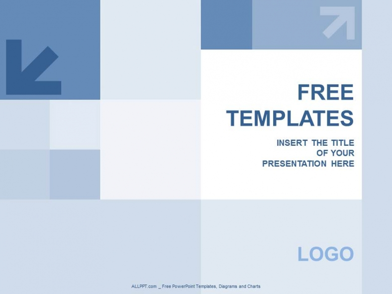 Download Free Powerpoint Design Templates - mandegarinfo - free powerpoint design templates