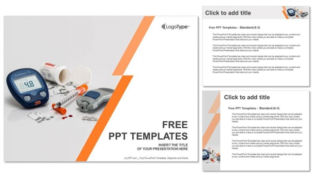 Office Word Brochure Template Powerpoint Brochure Templates Free