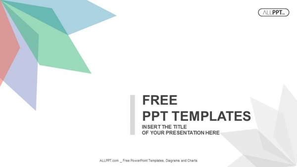 simple powerpoint themes - Ozilalmanoof