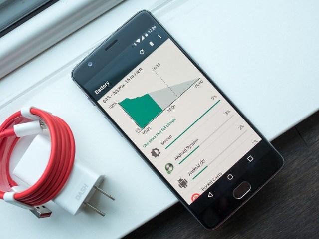 5 lý do nên mua OnePlus X