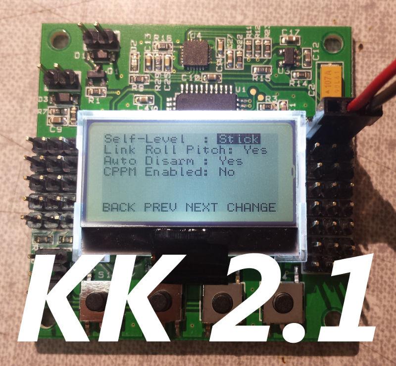 Kk2 1 Wiring Diagram Mini Wiring Diagram