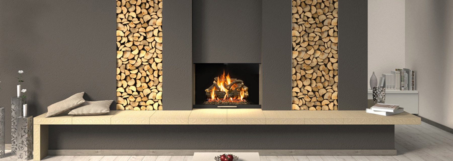 Propane Fireplace Repair Near Me Fireplace Store Online Store Colorado Fireplace Showrooms