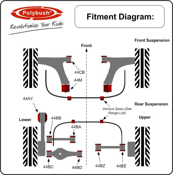 seat leon fr engine diagram