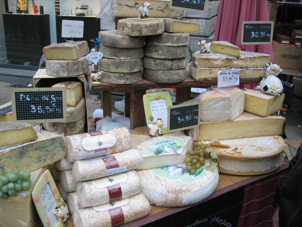 Cucina Definition Latin Fromage