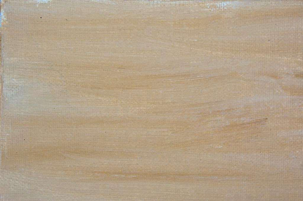 Comment poser une terrasse en bois composite ? - Comment Poser Une Terrasse Bois