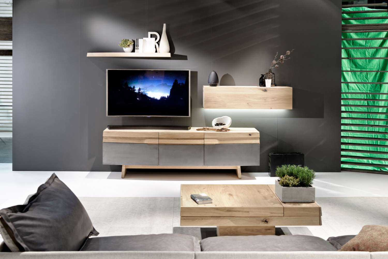 Magasin Meuble Tv Design Table Basse Organo