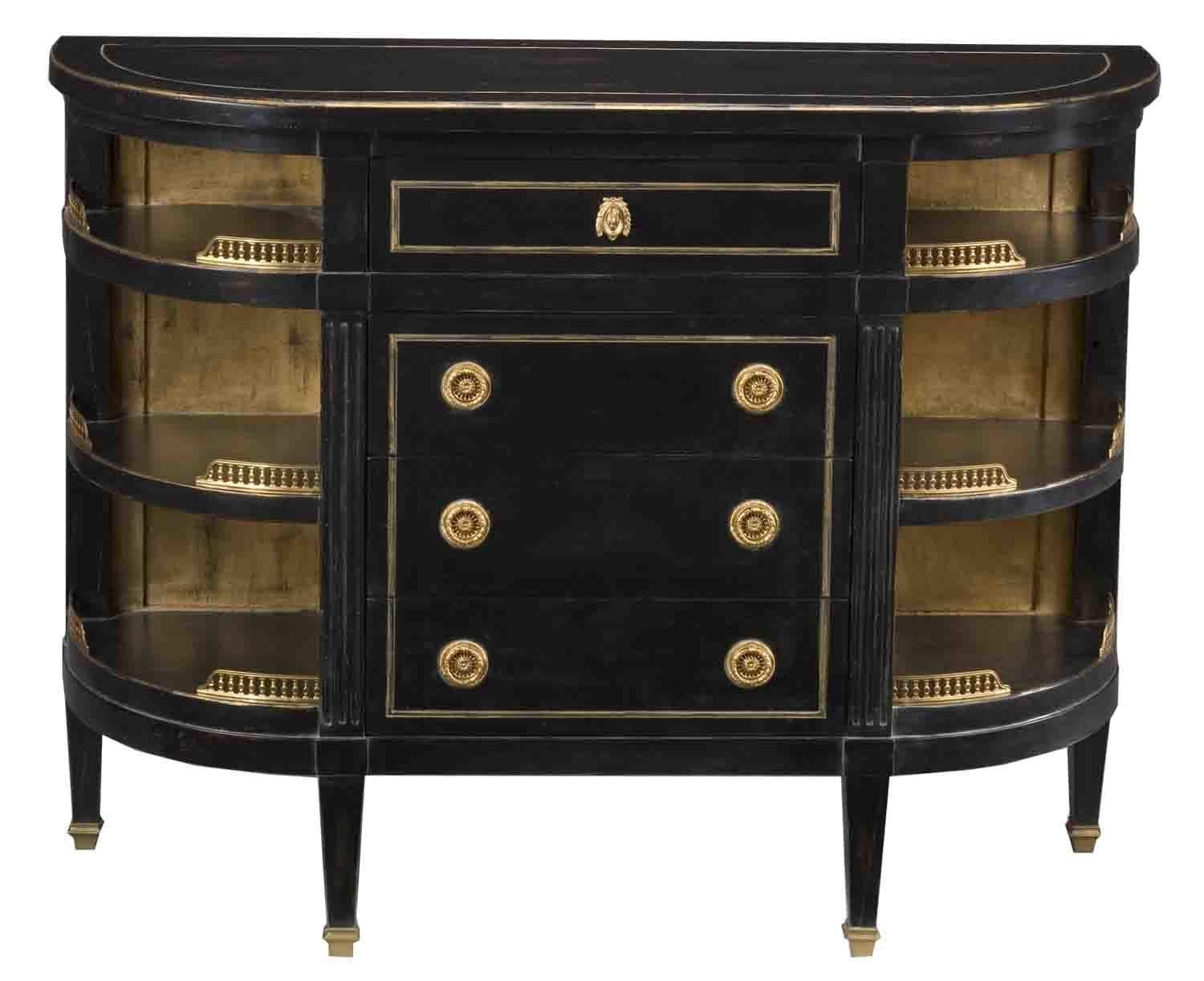 Meuble Louis Meubles Louis Xv Meuble Louis 15