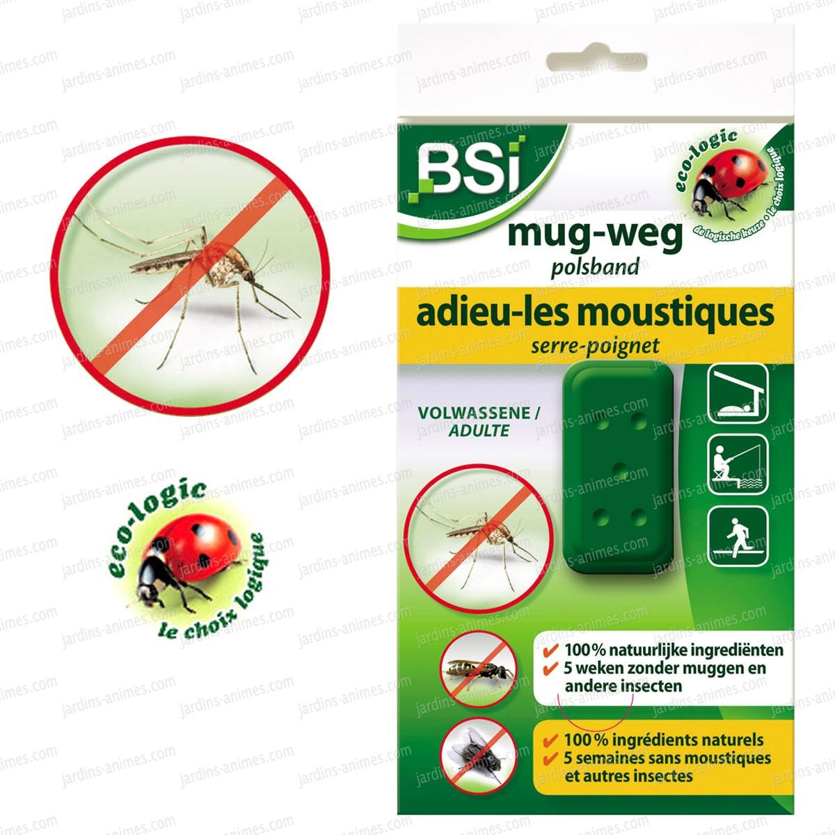 appareil anti moustique extérieur | entrebailleur de fenêtre à