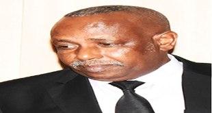 Enock Ruberangabo Sebineza révoqué du Gouvernement en RDC pour online sex.