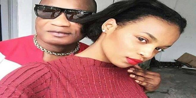 Violences sexuelles : Didi STONE fait attention à toi, Koffi OLOMIDE viols les filles de moins de 15 ans !