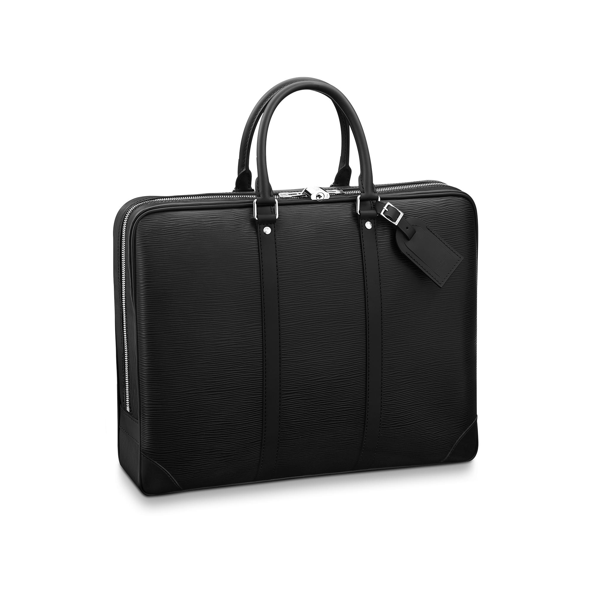 Porte Document Cuir Homme Porte Documents Voyage