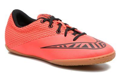 Nike Jr Mercurialx Pro Ic Nike Pickture