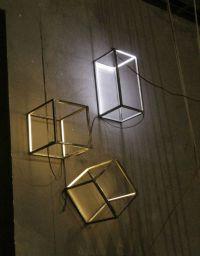 Floor lamp by ledesigners - Etsy - Etsy - Pickture