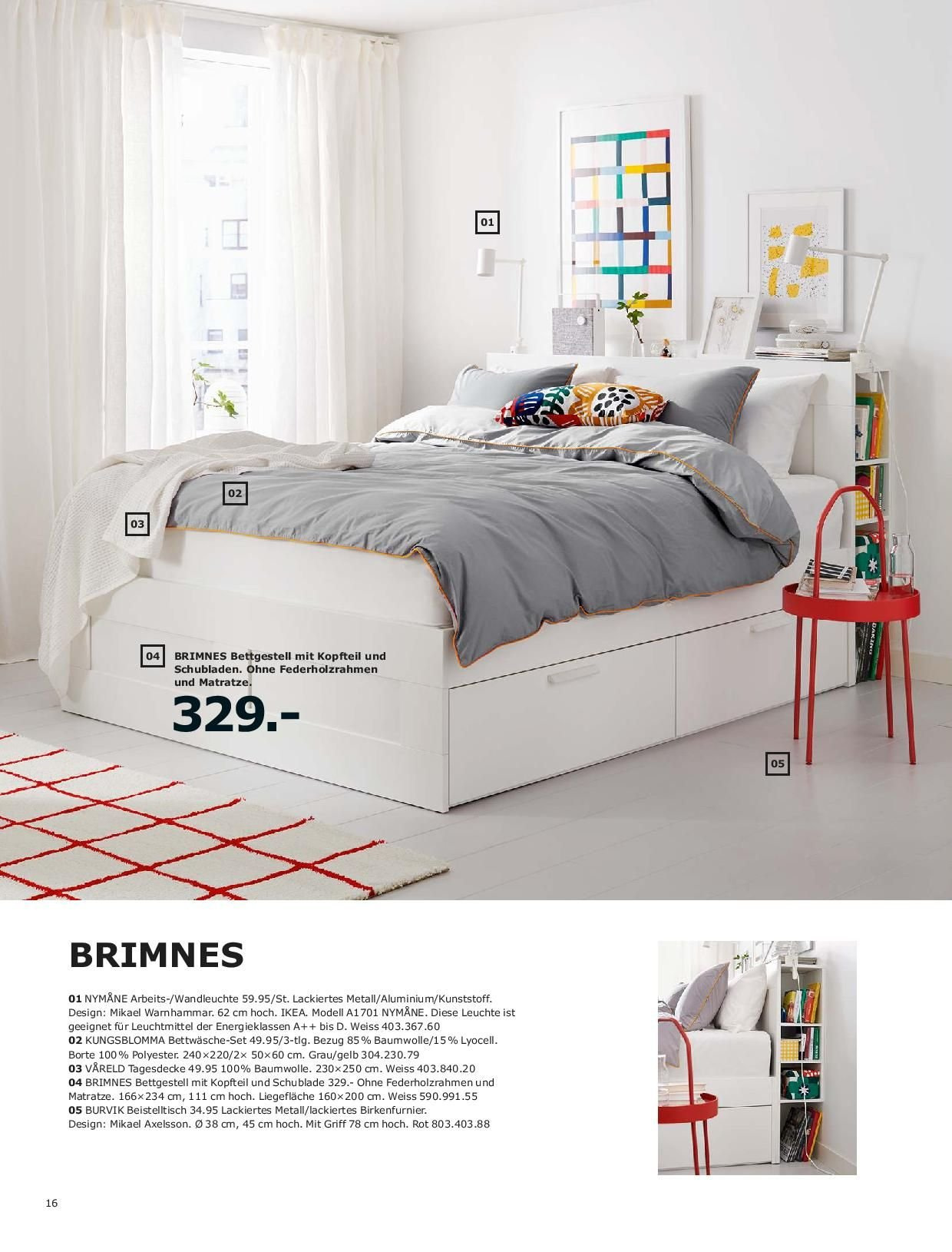 Ikea.at Tagesdecke Catalogue Ikea 10 3 2019 30 6 2019 Rabatt Kompass Ch
