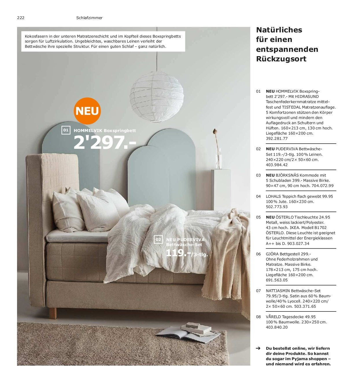 Tagesdecke Bett Design Catalogue Ikea 24 8 2018 30 6 2019 Rabatt Kompass Ch