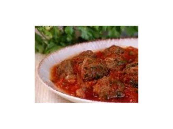 modele cv femme cuisine marocaine
