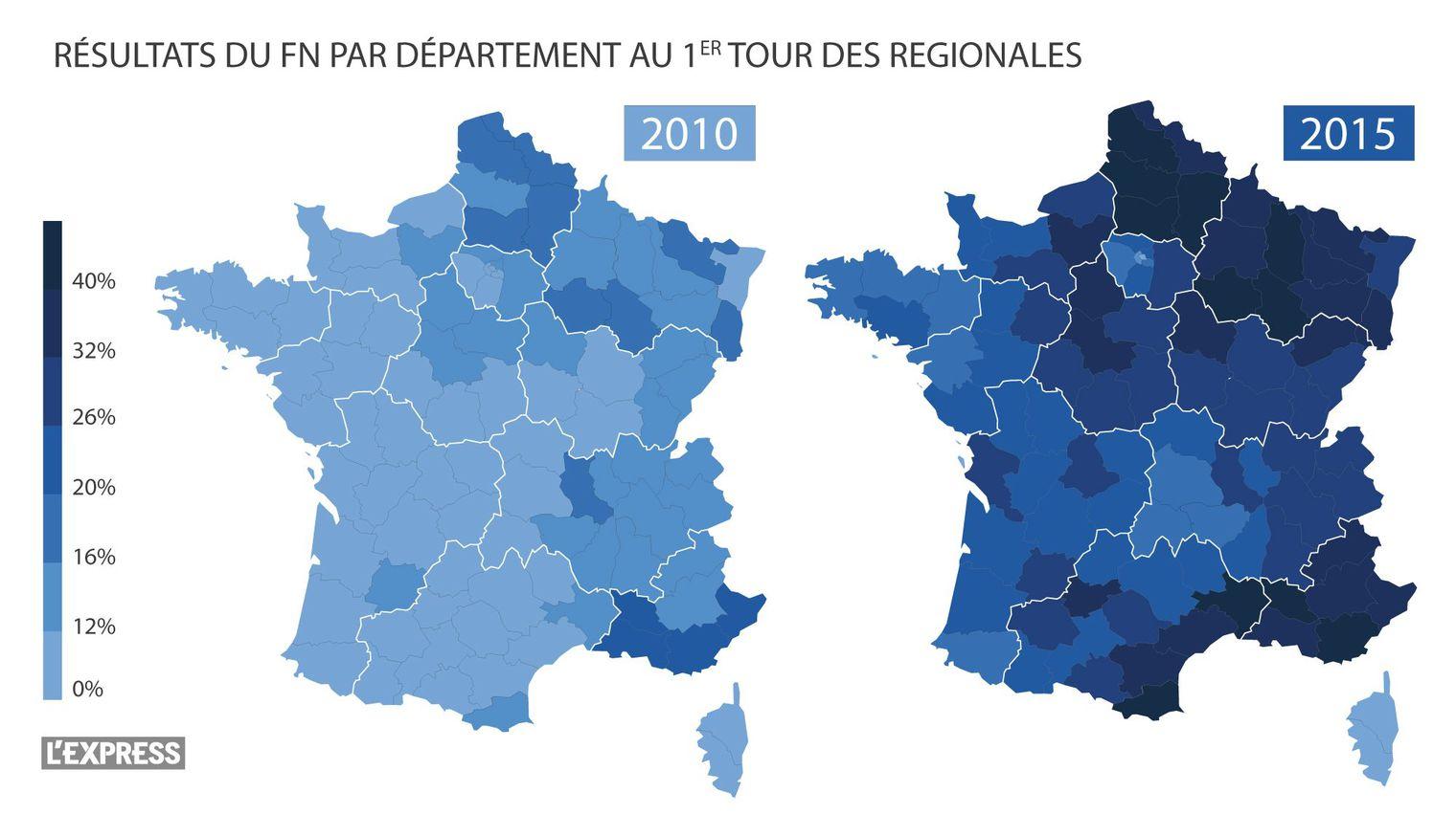 resultats-fn-regionales-par-departement-2010-2015_5478394