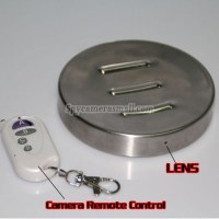 Soap Box Hidden Bathroom Spy Cams DVR - Motion Activated ...