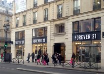 boutique adidas paris rivoli