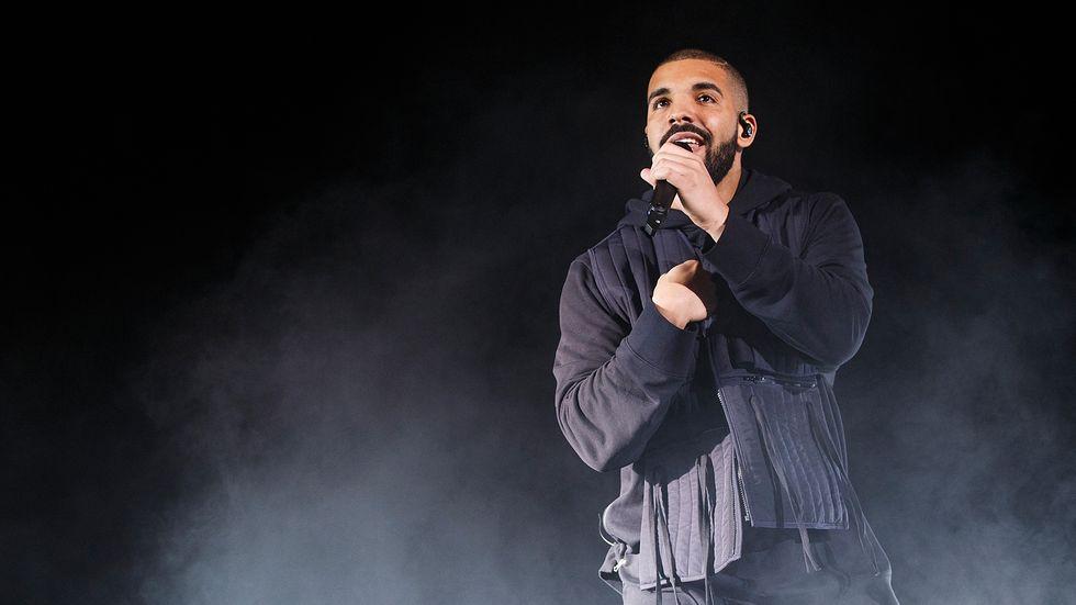 Dance With God Quotes Laptop Wallpaper Drake Il Invite Jay Z Kanye West Et Wizkid Sur Ses