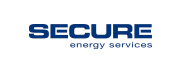 Secure-Energy-Services