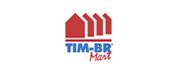 tim-br