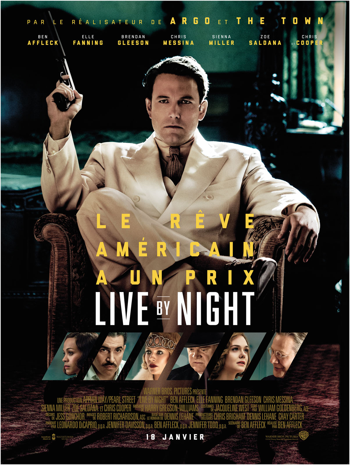 Live By Night Truefrench BRRiP