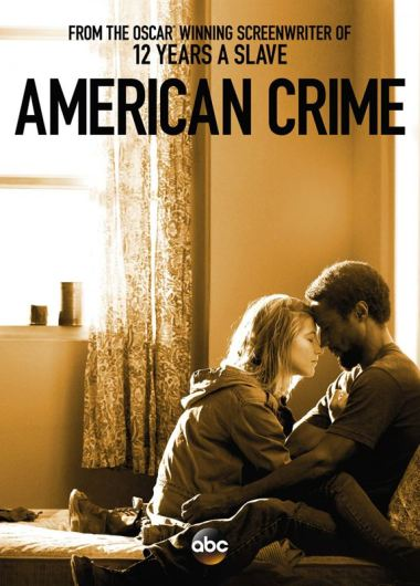 American Crime Saison 02 VOSTFR