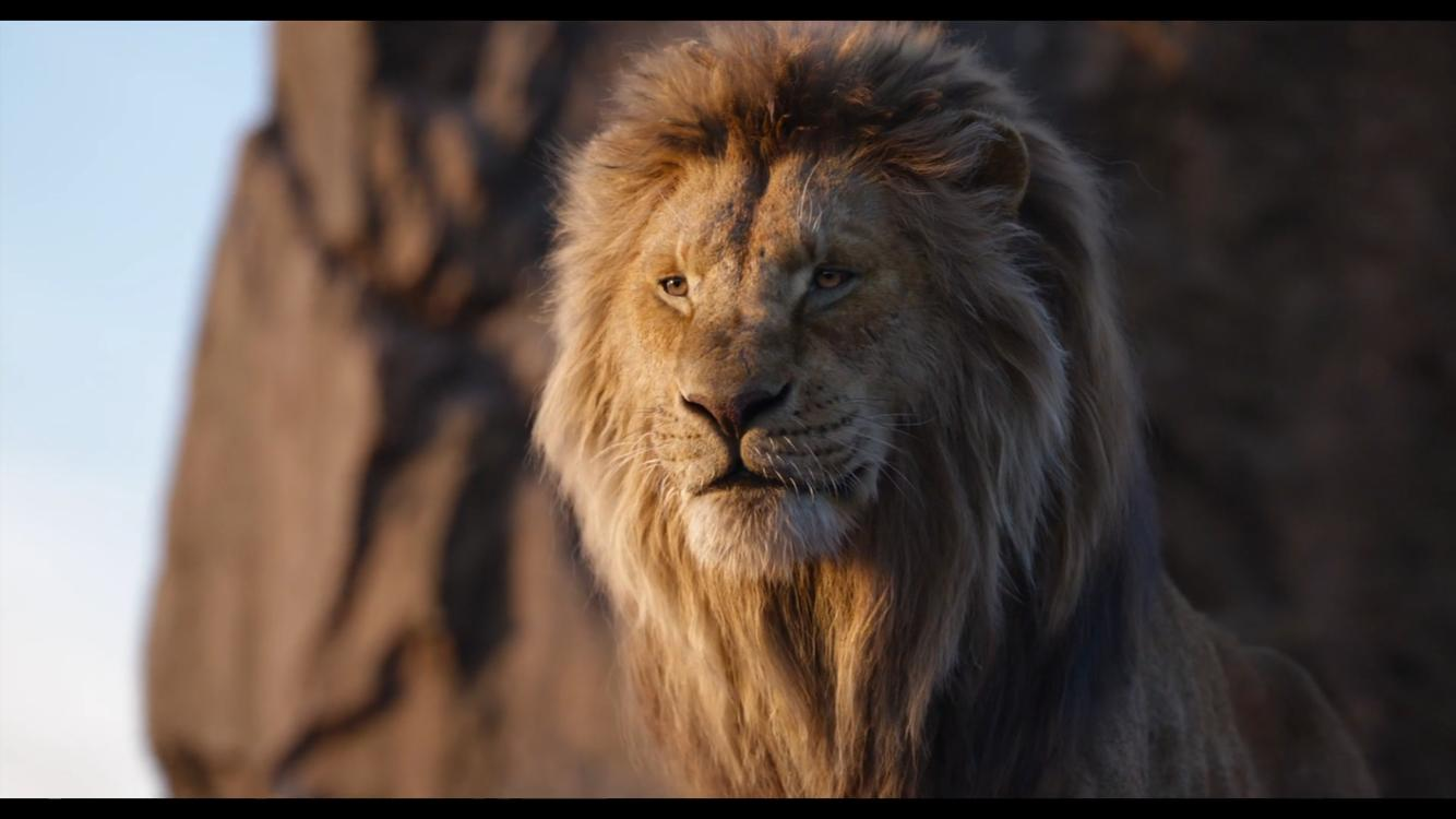 the lion king 4 12 trailer