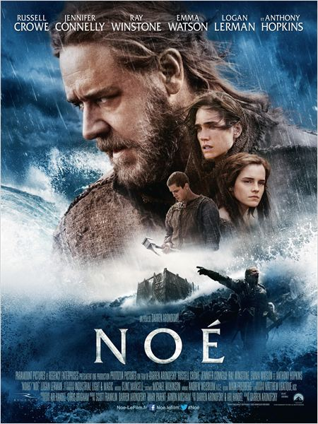 Noé [BRRiP] [MULTI]
