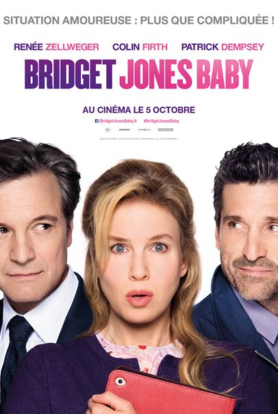 Bridget Jones Baby [BDRip] Francais