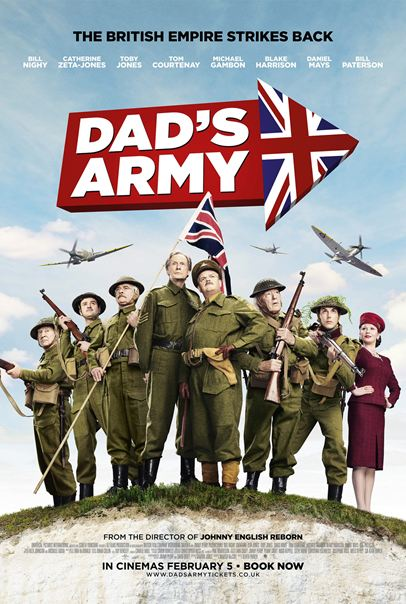 La British Compagnie [BDRip] [MULTI]
