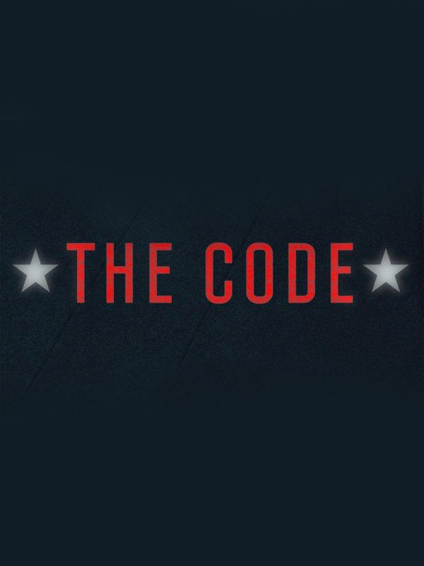 Tv Exterieur The Code (2019) - Série Tv 2019 - Allociné