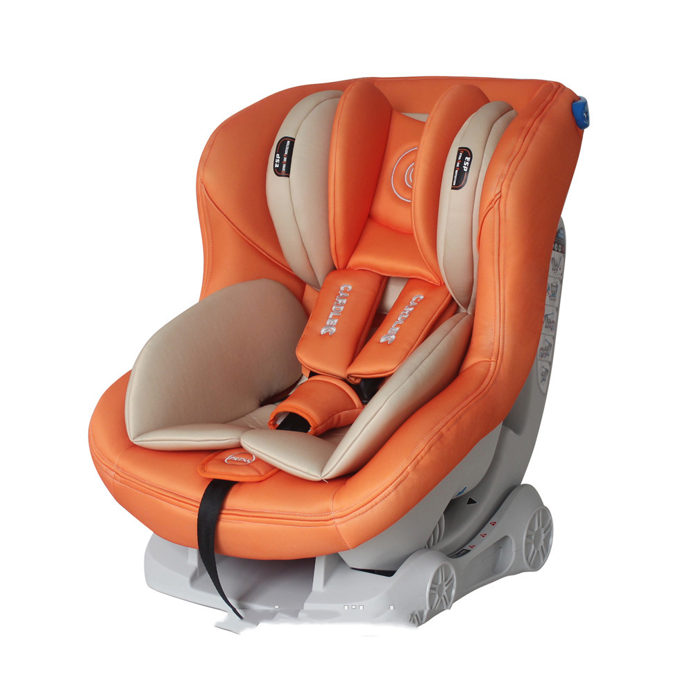 Kindersitz Kiddy Discovery Pro Kiddy Autositz Babyschale Cruiserfix Pro 3 Und Guardianfix