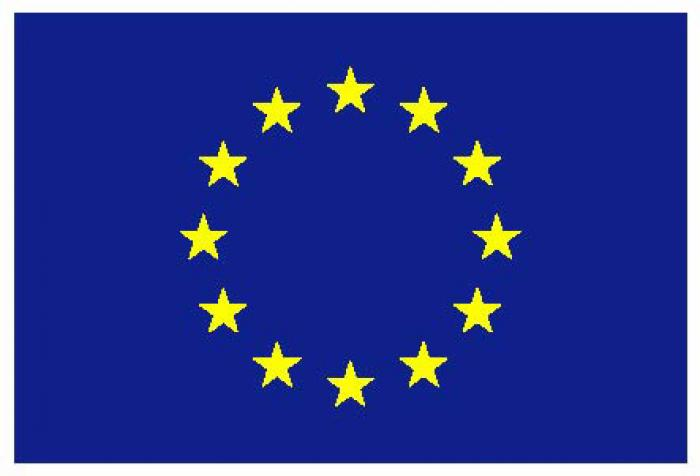 Center for a Stateless Society » Supranationalism The EU as