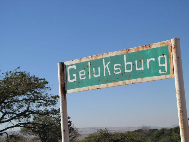 r geluksberg harrismith 079