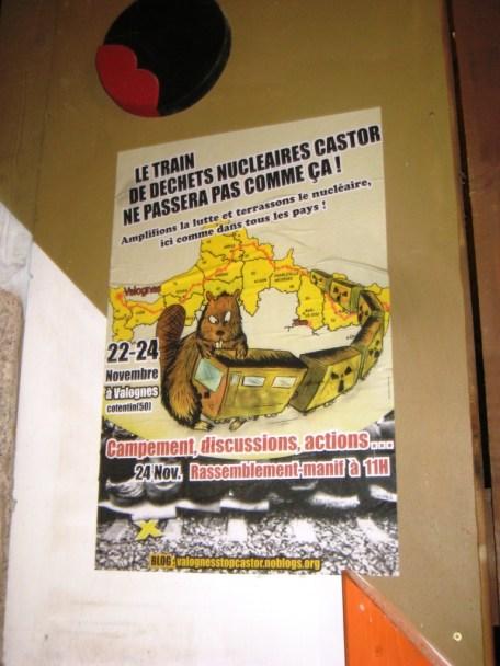 19.11.11 besancon stop castor valognes